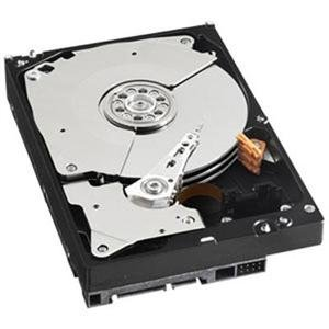 The Excellent Quality 2TB SATA6 7200RPM 64MB Black