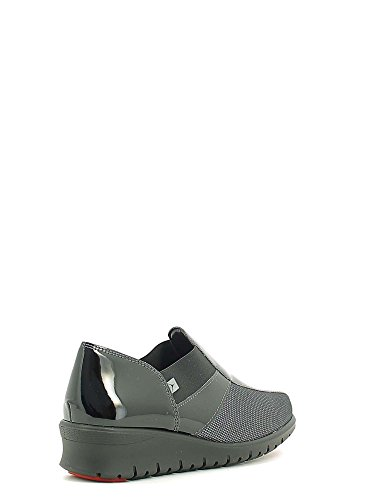 Cinzia Soft IE9662KV Mocassins Women Black ObB4vJm