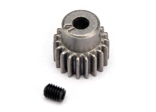 traxxas-2419-19-t-pinion-gear-48p