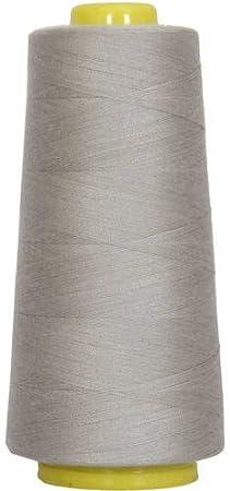 Avocado Threadart Polyester Serger Thread 2750 yds 40//2 56 Colors Available