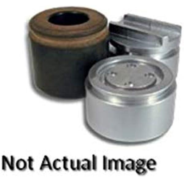 Centric Parts 145.51008 Brake Caliper Piston Front