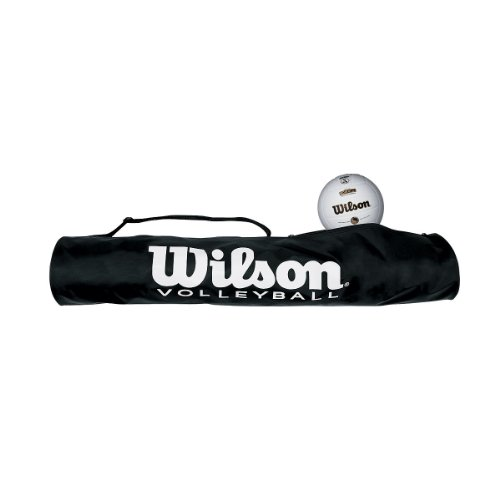 Wilson Volleyball Tube Bag