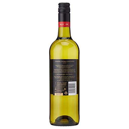 31Ji8ocn8OL Chapel-Down-Bacchus-White-Wine-75-cl