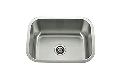 Lenova SS-SPL-S6 Kitchen Sinks - - Amazon.com