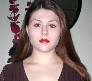 Wenona Napolitano
