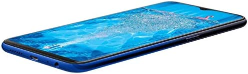 Oppo F9 Pro 4GB/64GB Twilight Blue: Amazon com