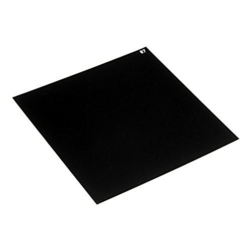 Lee Infrared 100x30cm Sheet Filter [LEEASHT87] by Lee Filters