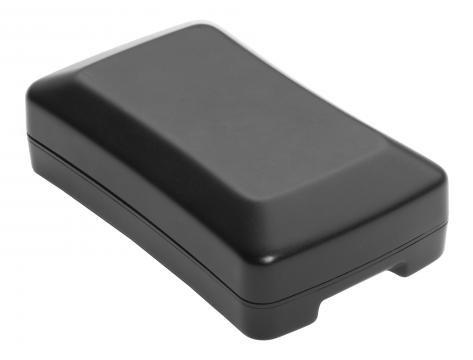 Battery Powered Gps - 3