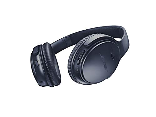 $150 off Bose QuietComfort headphones
