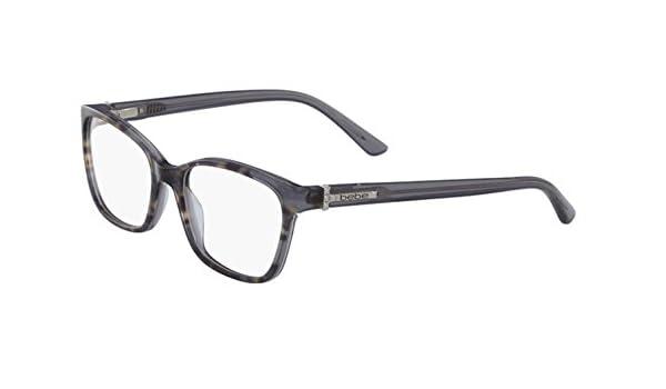 b029089644a Eyeglasses bebe BB 5126 BB 5126 Jet at Amazon Men s Clothing store