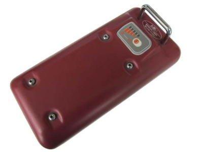【お預り再生JANコード取得】パナソニック(NKY133B02)電動自転車用リサイクルバッテリー(リーヴルオリジナルJANコード取得商品4573431186620)バッテリー電池交換   B01KCGR8WO