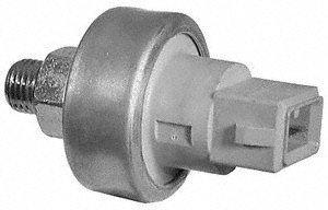Airtex 1S6816 Power Steering Pressure Switch