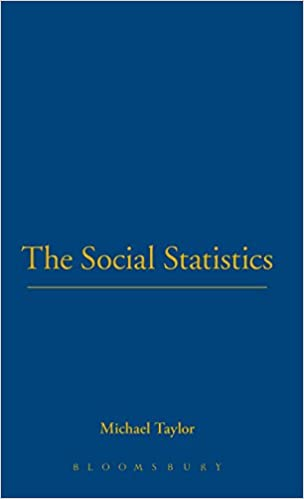 Book Social Statics (Works by and About Herbert Spencer)