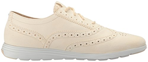 White Tour Oxford Haan Sandshell Women's Grand Cole Optic 4CRnt