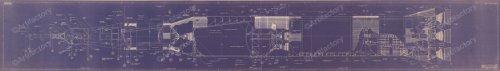 saturn-v-1-72-scale-blueprint