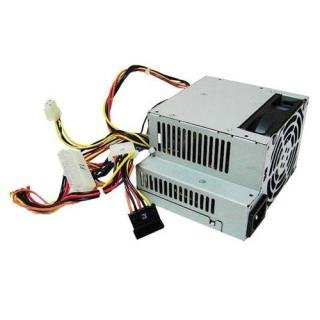 IBM - IBM AS400 9406-825 1040W Powersupply - 53P2858 for sale  Delivered anywhere in USA
