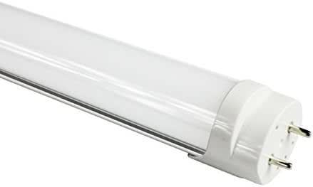 Fulight True-Color & Warm ¤ LED Tube Light (Dimmable)- T8 4FT 48