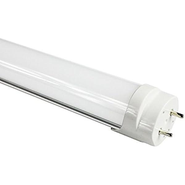 Double Led Tube Light Wiring Diagram