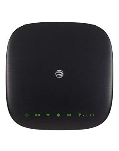 Unlocked Z t e MF279 Pocket 4G LTE WiFi Router Support B2/B4/B5/B12/B29/B30 4G Mobile Router Hotspot