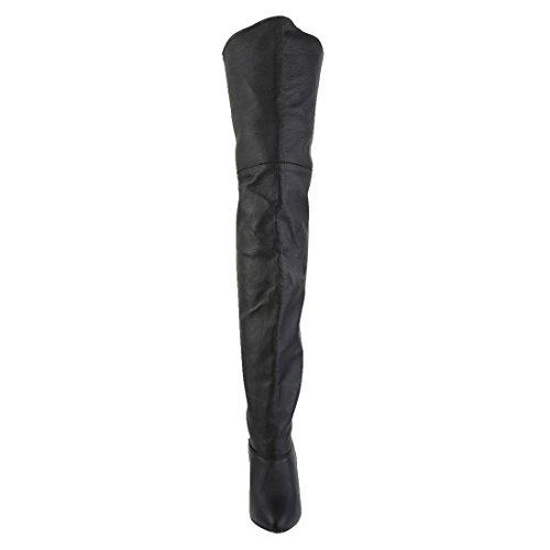 Vera on Scarpe in Perforazione Mocassini Classiche 2018 Slip Scuro Marrone Soft Flat da Slip Pelle on Opzionale Nuovo Uomo OCwW1WqFfH