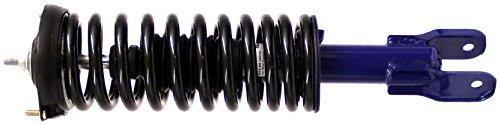 - Monroe 181845L Econo-Matic Strut Assembly