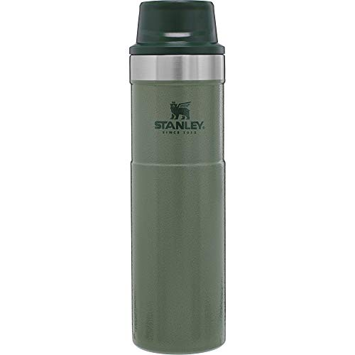 Stanley Classic Trigger-Action Travel Mug 20oz