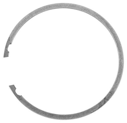 (Eastern Performance 90-97 Bt, 91-15 Xl Cltch Presur Plate Retain Ring A-37908-90 New)