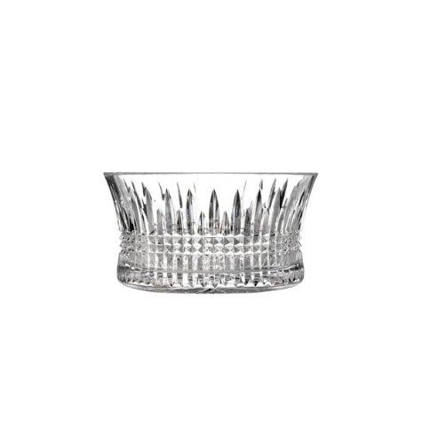 Crystal Berry Bowl - Waterford Lismore Diamond 8