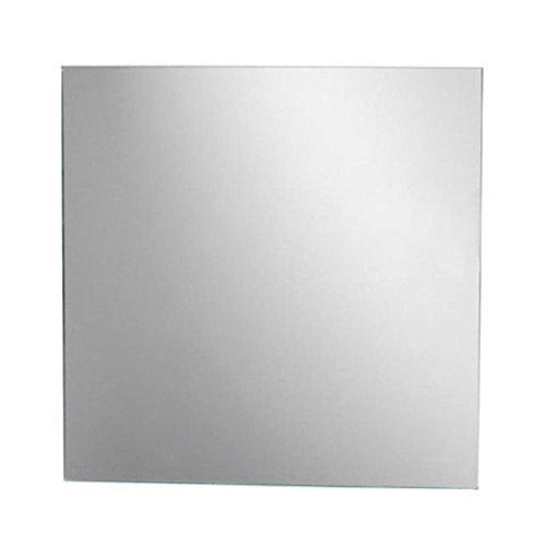 - Darice Square 8 inches Mirror