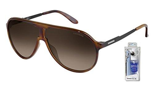 fabecdc3245 Compare Price  men carrera sunglasses champion - on StatementsLtd.com