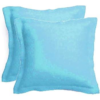 Amazon.com: TAOSON Silky Soft Satin Envelope Style Body