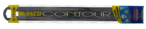 winter wiper blades 19 - 9