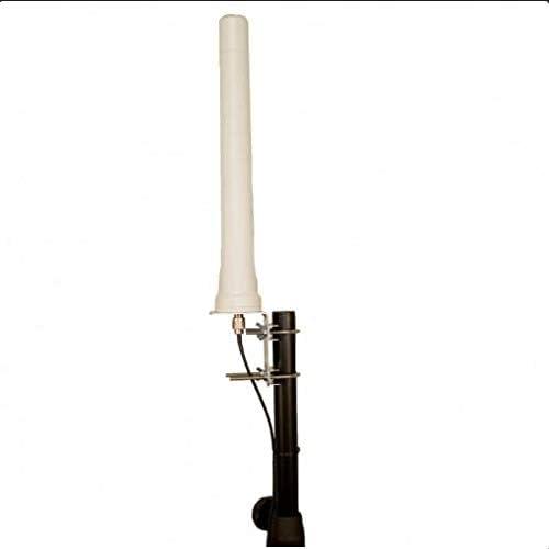 Poynting A-OMNI-0275 Cross - Antena omnidireccional LTE ...