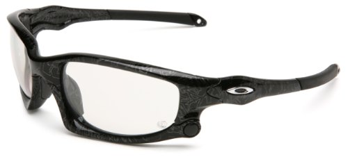 oakley split jacket glass  oakley split jacket photochromic lens