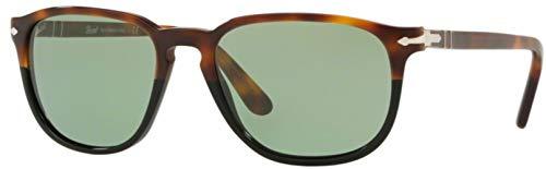 Sunglasses Persol PO 3019 S 108952 TORTOISE BROWN ()