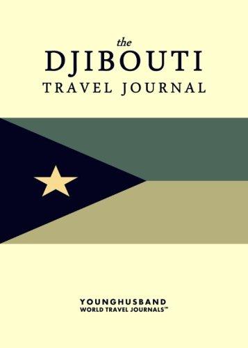The Djibouti Travel Journal