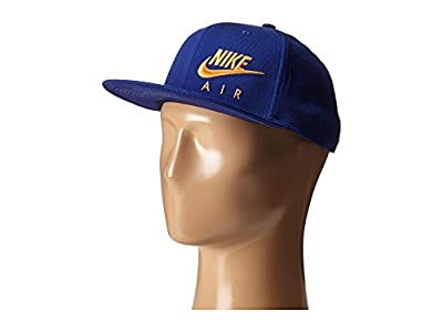 NIKE Mens Air Hybrid True Snapback Hat