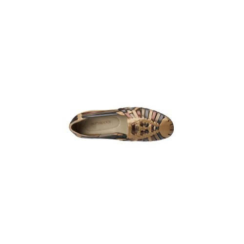 softspots Trinidad Women's Sandal Metallic Multi low cost for sale professional cheap price pictures sale online official cheap online buy cheap ebay 0gFfKLxH