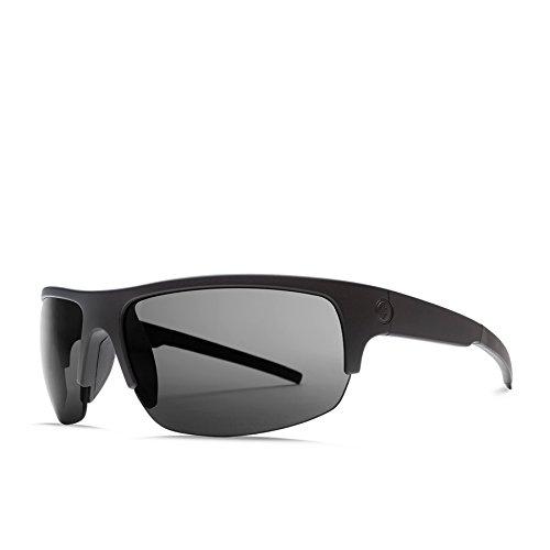 Matte Grey Black Electric Tech Pro Eyewear ohm One Mens qCgXC8