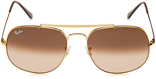 Sunglasses Light Bronze General The Rb3561 ban Ray IA1qwCFcHc