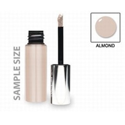 LIP-INK-Organic-Vegan-Brilliant-Tinted-Shine-Lip-Plumper-Sample-Size