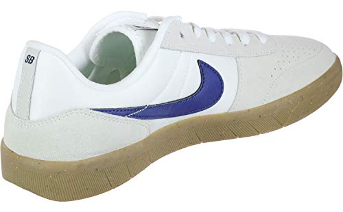 Shoes Team Sb s Classic White 100 Fitness White Blue Void NIKE Summit Men Multicolour qZ1nxxY