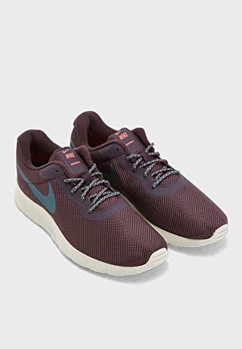 600 Ash Deporte Se Para Multicolor Zapatillas faded Hombre Orbit Spruce Nike red burgundy De Tanjun zZwq1FU6