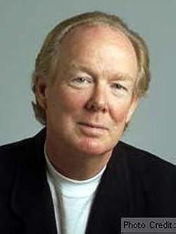 john rosemond biography