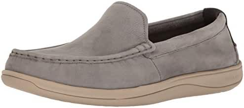Cole Haan Men's Boothbay Slip-on Loafer