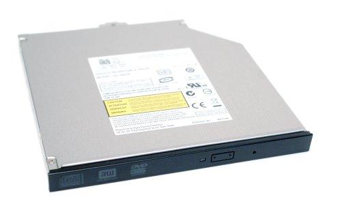 Philips Lite-on Digital Solutions DU-8A2S05C DVD/CD (DVD±...