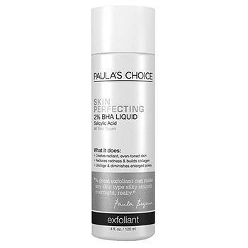 Paula's Choice Skin Perfecting 2% BHA Liquid Exfoliant (120 ml) (4 fl oz) by Paula's Choice