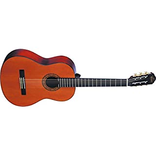Oscar Schmidt OC9-A-U Classical Acoustic Guitar