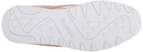 in uomo colore nylon tg Reebok Scegli classica da Sneaker Uz6wxZqU