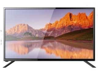 POWEREYE PLED-040TL 39 Inch Full HD LED TV